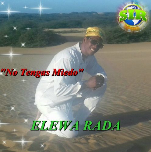 Elewa Rada