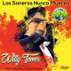 willy torres
