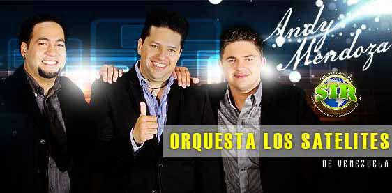 Los-Satelites-de-Venezuela