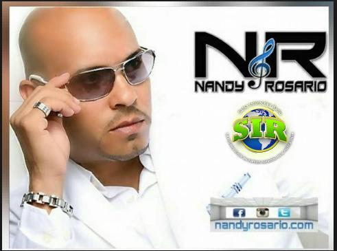 Nandy Rosario