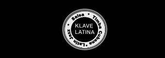 klave latina
