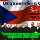 Orquesta Son Clave