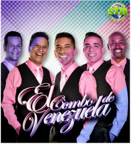 El Combo de Venezuela