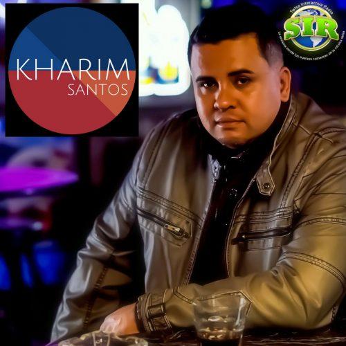 KHARIM SANTOS