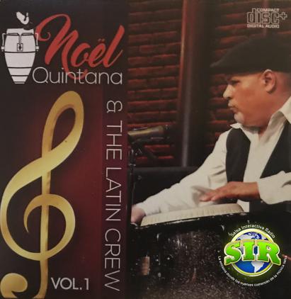Noel Quintana