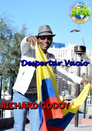 Richard Godoy