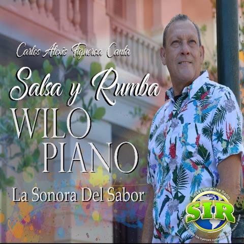 Wilo Piano