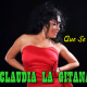 Claudia La Gitana