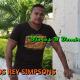 Karlos Rey Simpsons