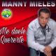 Manny Mieles