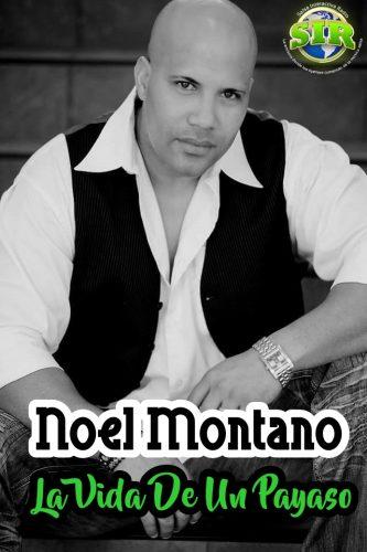 Noel Montano