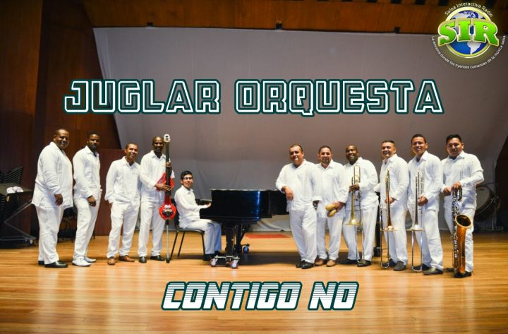 Juglar Orquesta