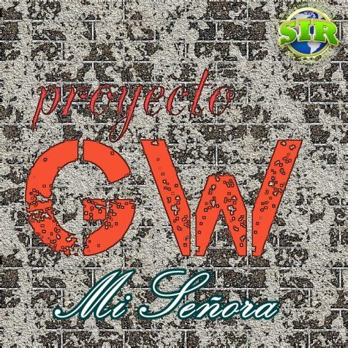 Proyecto GW
