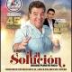 Orquesta La Solucion Y Viti Ruiz