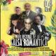 Ray De La Paz Y Amigos