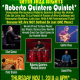 Roberto Quintero Quintet