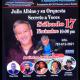 Julio Albino Y Su Orquesta Secreto A Voces