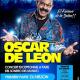 Óscar De León